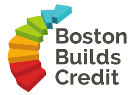 Boston Builds Credit logo