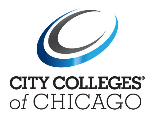 City Colleges of Chicago logo